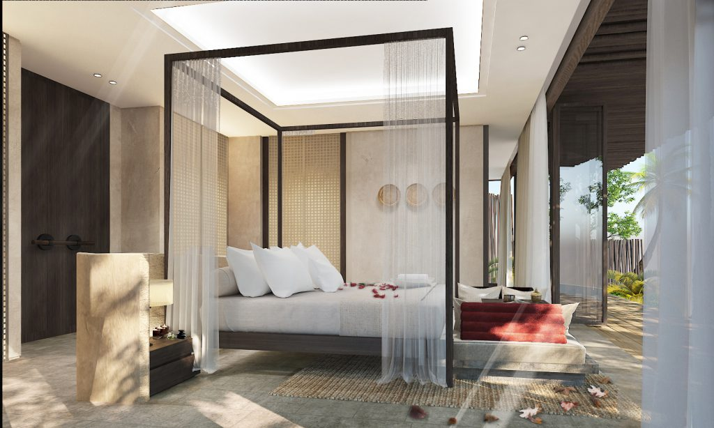 03-Master bedroom