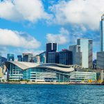 marquee-destinations-hong-kong-1600x900